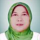 dr. Mardiyah Masduki, Sp.M merupakan dokter spesialis mata di RS MH Thamrin Cileungsi di Bogor