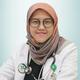 dr. Mardlatillah, Sp.JP, FIHA merupakan dokter spesialis jantung dan pembuluh darah di RS Sari Asih Ciputat di Tangerang Selatan