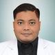 dr. Marendra Mahathir, Sp.OG merupakan dokter spesialis kebidanan dan kandungan di RS Anggrek Mas di Jakarta Barat