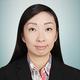 dr. Margaret Diana, Sp.OG, M(OG) merupakan dokter spesialis kebidanan dan kandungan di Eka Hospital Pekanbaru di Pekanbaru