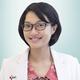 dr. Margareta Arianni, Sp.OT(K)Hand merupakan dokter spesialis bedah ortopedi konsultan di RS Premier Bintaro di Tangerang Selatan