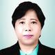 dr. Margareta Dewi Dwiwulandari, Sp.KFR merupakan dokter spesialis kedokteran fisik dan rehabilitasi di RS RK Charitas di Palembang
