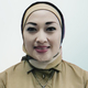 dr. Margareta Komalasari, Sp.A merupakan dokter spesialis anak di Brawijaya Hospital Antasari di Jakarta Selatan