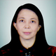 dr. Margareta Yuliani, Sp.A merupakan dokter spesialis anak di RS Bethesda Lempuyangwangi di Yogyakarta