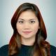 dr. Margaretha Indah Maharani, Sp.KK, FINSDV merupakan dokter spesialis penyakit kulit dan kelamin di Erha Derma Center Kemanggisan di Jakarta Barat