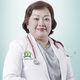 dr. Margaretha Sitanggang, Sp.A merupakan dokter spesialis anak di RS Harapan Bunda di Jakarta Timur
