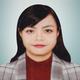 dr. Margaretta Silvia Yolanda, Sp.OT merupakan dokter spesialis bedah ortopedi di RS Ichsan Medical Centre (IMC) Bintaro di Tangerang Selatan