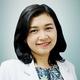 dr. Margaretta, Sp.S merupakan dokter spesialis saraf di RS Immanuel di Bandung