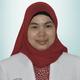 dr. Margi Yati Soewito, Sp.THT-KL merupakan dokter spesialis THT di RS Karya Bhakti Pratiwi di Bogor