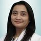 dr. Margarette Paliyama Fransiscus, Sp.M, MSc merupakan dokter spesialis mata di RS Family Medical Center (FMC) di Bogor