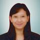 dr. Maria Agnes Berlian Yulriyanita, Sp.An merupakan dokter spesialis anestesi di RSUD Mampang Prapatan di Jakarta Selatan