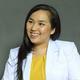 dr. Maria Bethamia Rosari merupakan dokter umum di RS Mitra Keluarga Cikarang di Bekasi