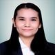 dr. Maria Bintang Adriana Panggabean merupakan dokter umum di RS Awal Bros Batam di Batam