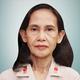 dr. Maria Constance Hanindiyastuti Winurti, Sp.P merupakan dokter spesialis paru