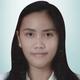 dr. Maria Dini Admirati merupakan dokter umum