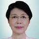 dr. Maria Dwikarja, Sp.KK merupakan dokter spesialis penyakit kulit dan kelamin di RS Husada di Jakarta Pusat