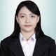 dr. Maria Ellise Noella Diah Puspita Arum merupakan dokter umum di RS St. Carolus Summarecon Serpong di Tangerang