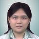 dr. Maria Enrica, Sp.PK merupakan dokter spesialis patologi klinik di RS Melinda 2 Bandung di Bandung