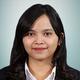 dr. Maria Griselda Amadea Fernandez merupakan dokter umum di PrimeCare Clinic Panglima Polim di Jakarta Selatan