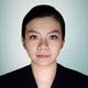 dr. Maria Ingrid Budiman, Sp.GK merupakan dokter spesialis gizi klinik di Bethsaida Hospital di Tangerang