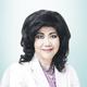 dr. Maria Ingrid Tjahjadi, Sp.S merupakan dokter spesialis saraf di RS Grha Kedoya di Jakarta Barat