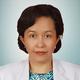 dr. Maria Irawati, Sp.PD merupakan dokter spesialis penyakit dalam di Siloam Hospitals Lippo Village di Tangerang