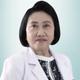 dr. Maria Jani Hartono, Sp.KK merupakan dokter spesialis penyakit kulit dan kelamin di RS Premier Jatinegara di Jakarta Timur