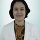 dr. Maria Larasati Susyono, Sp.M merupakan dokter spesialis mata di Mayapada Hospital Tangerang di Tangerang