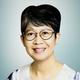 dr. Maria Lucia Aidawati, Sp.Rad merupakan dokter spesialis radiologi di RS Medistra di Jakarta Selatan