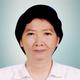 dr. Maria Ludwina Pandisurya merupakan dokter umum di RS St. Carolus Summarecon Serpong di Tangerang