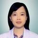 dr. Maria Magdalena Hermawan, Sp.KK, M.Kes merupakan dokter spesialis penyakit kulit dan kelamin di RSU Jasa Kartini di Tasikmalaya