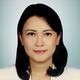 dr. Maria Magdalena Purba, Sp.M merupakan dokter spesialis mata di RS Mata Nusantara Lebak Bulus (KMN) di Jakarta Selatan