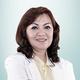 dr. Maria Magdalena Yustin Sumito, Sp.KK merupakan dokter spesialis penyakit kulit dan kelamin di RS Harapan Bunda di Jakarta Timur