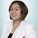 dr. Maria Martina Siboe, Sp.A merupakan dokter spesialis anak di RS St. Carolus di Jakarta Pusat