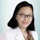 dr. Maria Mayasari, Sp.B-KBD merupakan dokter spesialis bedah konsultan bedah digestif di RS St. Carolus di Jakarta Pusat