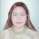 dr. Maria Novita Mbotu, Sp.Rad  merupakan dokter spesialis radiologi di RS Pondok Indah (RSPI) - Pondok Indah di Jakarta Selatan