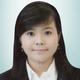 dr. Maria Octaviani Purwantoro merupakan dokter umum di RS St. Carolus Summarecon Serpong di Tangerang