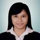 dr. Maria Pricilla Elvyra merupakan dokter umum di RSIA Resti Mulya di Jakarta Timur