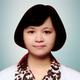 dr. Maria Putri Utami, Sp.S merupakan dokter spesialis saraf di RS Grha MM2100 di Bekasi