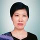 dr. Maria Renanti Yunti, Sp.PA merupakan dokter spesialis patologi anatomi