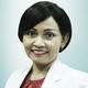 dr. Maria Riastuti Iryaningrum, Sp.PD-KGH merupakan dokter spesialis penyakit dalam konsultan ginjal hipertensi di RS Premier Jatinegara di Jakarta Timur