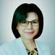 dr. Maria Rini Indriarti, Sp.KJ merupakan dokter spesialis kedokteran jiwa di RSJ Surakarta di Surakarta