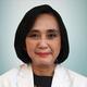 dr. Maria Rini Suryanti, Sp.PD merupakan dokter spesialis penyakit dalam di RS Premier Bintaro di Tangerang Selatan