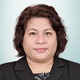 dr. Maria Ruth Kereh, Sp.KJ merupakan dokter spesialis kedokteran jiwa di Siloam Hospitals Manado di Manado