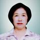 dr. Maria T. Simadibrata merupakan dokter umum di Klinik Taman Anggrek Srengseng Junction di Jakarta Barat