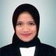 dr. Maria Ulfa Noor Alika merupakan dokter umum