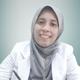 dr. Maria Ulfa, Sp.OG merupakan dokter spesialis kebidanan dan kandungan di RSIA Bunda Aliyah Depok di Depok