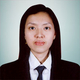 dr. Maria Valentina Evelyn, Sp.JP merupakan dokter spesialis jantung dan pembuluh darah di RS Prima Husada Sukorejo di Pasuruan