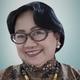 dr. Maria Widhiastuti, Sp.B, FINACS merupakan dokter spesialis bedah umum di RS Azra di Bogor