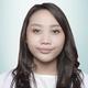 dr. Maria Yoanita Astriani, Sp.Rad merupakan dokter spesialis radiologi di RSUD Tanah Abang di Jakarta Pusat